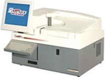 The ACE Alera Clinical Chemistry System provides excellent patient care while controlling operating costs.