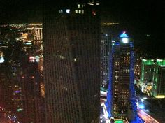 Dubai Marina Dubai, Travel, Voyage, Viajes, Traveling, Trips, Tourism