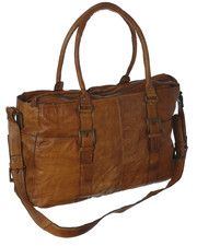 Dixie bag Smart Girls, Nice Things, Closet, Bags, Accessories, Fashion, Handbags, Moda, Armoire