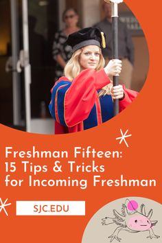 Being a rising senior is as scary as it is joyful. As I near the climax of my education at St. John's, that mix of emotions is a nostalgic reminder of freshman year. Freshman Year, Joyful, Scary, Nostalgia, College, Education, Tips, University, Freshman