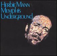Memphis Underground - Wikipedia