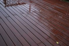 What do you do to maintain your deck? Here are great ways to help your deck stay beautiful! http://www.hgtv.com/design/outdoor-design/outdoor-spaces/deck-maintenance-tips
