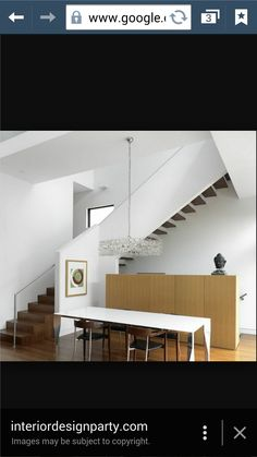 open riser drywall railing