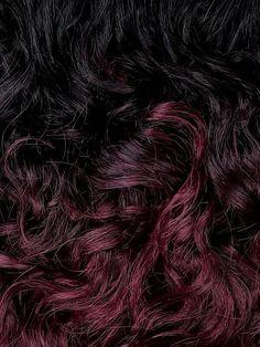 FREETRESS Equal synthetic lace part long curly wig vonnie Synthetic Lace Front Wigs, Synthetic Wigs, Long Curly Hair, Curly Hair Styles, Hippie Braids, Drawstring Ponytail, Remy Hair Wigs, Adam Style, Kanekalon Jumbo Braid