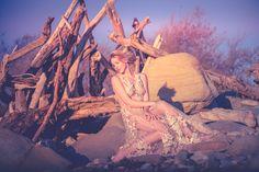 Quality photographers for Weddings, Engagements, Events, Headshots, Branding & Bnei Mitzvahs San Francisco Photography, Personal Branding, Amazing Photography, Magic, Portrait, Travel, Life, Viajes, Headshot Photography