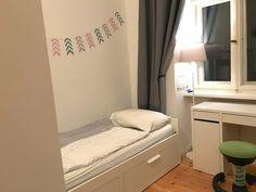 Die 103 besten Bilder von Geteiltes Kinderzimmer | shared kids room ...