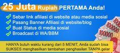Blogwalking backlink: SOLUSI Hemat & Menguntungkan,