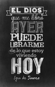Autoayuda y Superacion Personal Sign Quotes, Lyric Quotes, Bible Quotes, Uplifting Quotes, Inspirational Quotes, Bible Verse Art, Jesus Freak, Real Love, Spanish Quotes