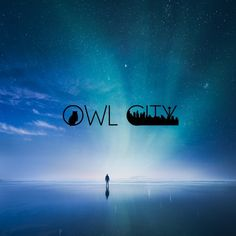 24 Best Owl City Albums & Songs images in 2019 | Adam young, Album