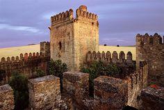 El Coronil-Sevilla