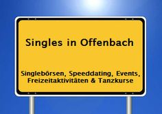 Yea, single veranstaltungen niederösterreich that? Downloads are still