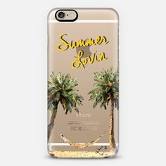 L3 Summer Collection from @casetify Summer Lovin beach hammock ocean sand   Take $10 off using code QJ3PX9