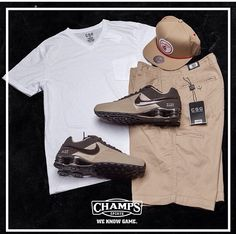 Vintage Adidas T Shirts Mens | AGBU Hye Geen
