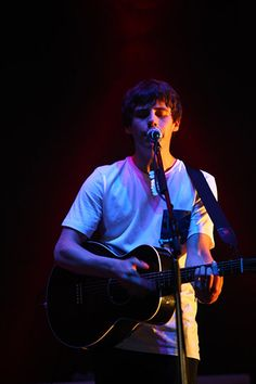 JAKE BUGG - TOWER RECORDS ONLINE