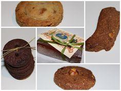 Isacosmetics Muffin, Breakfast, Blog, Morning Coffee, Cupcakes, Muffins, Morning Breakfast