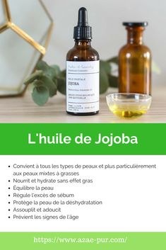 Herbal Remedies, Natural Remedies, Beauty Skin, Hair Beauty, How To Feel Beautiful, Face And Body, Body Care, Herbalism, Beauty Hacks