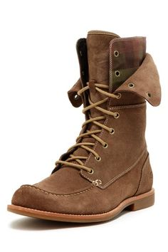 Perfect Cute Hiking Boots  Shoes  Pinterest