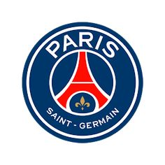Paris Saint-Germain PSG kits for Dream League Soccer and the package includes complete with home kits, away and third. All Goalkeeper kits are also included. This kits also can use in First Touch Soccer 2015 Paris Saint Germain Fc, Uefa Champions League, Psg Logo, French Football League, Liga Soccer, Mbappe Psg, Goalkeeper Kits, Soccer Logo, Borussia Dortmund