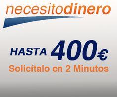 Solicitar Micropréstamos Urgentes En Necesito Dinero