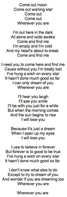 The New Adventure Of Winnie The Pooh(Theme) Lyrics by Disney