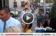 have your guests capture important moments with Storymix Media http://www.storymixmedia.com/