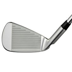 Available NOW the new Ping Irons, so for great online prices and super quick delivery visit InsureGolf. Ping Golf Clubs, Iron Steel, Irons, Steel, Iron