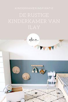Baby Kids, Baby Boy, Wooden House, Nursery Inspiration, New Room, Kids Decor, Kids Bedroom, Room Decor, Decoration