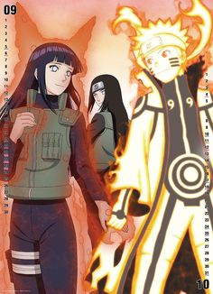 Naruto, Hinata e Neji (NaruHina) Naruhina, Anime Naruto, Naruto Comic, Naruto Cute, Naruto Shippuden Sasuke, Naruto Kakashi, Gaara, Hinata Hyuga, Guerra Ninja