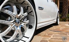 asanti-wheels.....