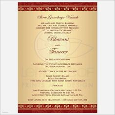 11 Great Christian Wedding Invitation Wording Images Christian
