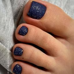 Dark Matte Toe Nails ❤ 40+ Incredible Toe Nail Designs for Your Perfect Feet ❤ See more ideas on our blog!! #naildesignsjournal #nails #nailart #toes #toenaildesigns #toenails Pretty Nail Designs, Toe Nail Designs, Black Nail Polish, Nail Trends, Toe Nails, Pretty Nails, Nail Art, The Incredibles, Blog