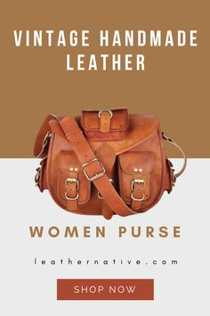 As a lady, having a collection of well-crafted purses is not a matter of debate. You have to look presentable and sophisticated 24/7. Our laptop-tote bags will help you feel more confident and elevate your mood for business or pleasure. We believe in providing all our esteemed customers with leather bags that are resistant to damage and can last you longer than most brands. If you are not convinced, just have a look at our premium features -