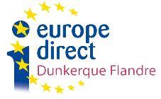Maison Europe Direct Dunkerque