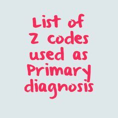 Interventional Radiology Medical Coding - Learn how to code : Become Expert in using Z codes in ICD 10 Medical Coder, Medical Billing And Coding, Medical Terminology, Medical Assistant, Certified Professional Coder, Medical Coding Course, Coding Jobs, Coding Class, Interventional Radiology