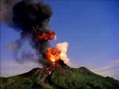 vulkanen op ijsland - Ask.com YouTube Search