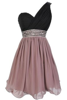 Lily Boutique., Women Cloths Online,  This is gorgeous. I'm not a big fan of the one shoulder thing but this is so cute.