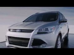 #Leavenworth , #KS Looking For New 2014 - 2015 #FordEscape or Used #Car | #Trucks For Sale in #PlatteCity