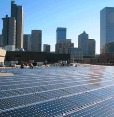 Commercial solar power is supported by various incentives in the form of state rebates and federal tax credits, as well as business development grant programs.  http://sun-windsolutions.com/commercial-solar/  #CommercialSolarInstallers
