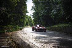 Driver Érik Comas On His Racing Career And Love For The Lancia Stratos S Car, Rally Car, Sport Cars, Race Cars, Win Competitions, Lancia Delta, The Spectator, Italian Beauty, European Championships