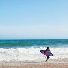 Ditch Plains Beach - 21 Best Beaches - Coastal Living