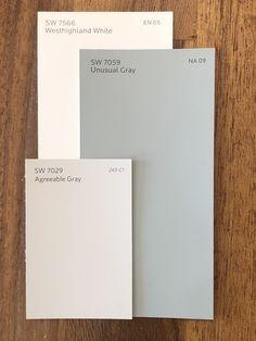 Room Colors, Wall Colors, House Colors, Colours, Interior Paint Colors, Paint Colors For Home, Colorful Decor, Colorful Interiors, Outside Paint