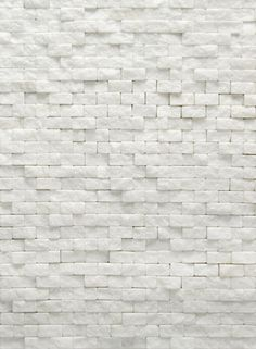 Bathroom Tile Wall Texture mojave grey polished | artistic tile | materials | pinterest