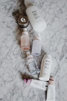Glossier in the UK + My Top 5 Picks + A Discount