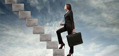 5 key steps to succe...