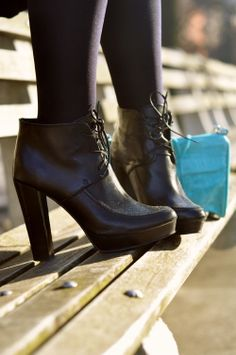 high-heels-black-lace-ankle-boots