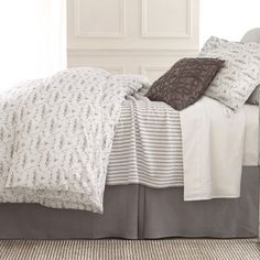 Shop Wayfair for  to match every style and budget. Enjoy Free Shipping on most stuff, even big stuff.