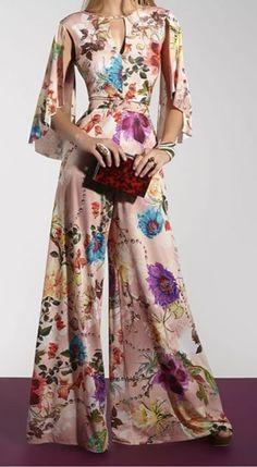 Elegant Dresses, Beautiful Dresses, Hijab Fashion, Fashion Dresses, Dress Skirt, Dress Up, Evening Dresses, Summer Dresses, African Fashion