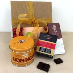 Nette Geschenke Online-Shop - Geschenke * Geschenkboxen Coffee Cans, Lunch Box, Drinks, Food, Guy Presents, Gifts For Women, Christmas Gifts, Drinking, Beverages