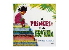a-princesa-e-a-ervilha-nova-ortogarfia-isadora-rachel-9788562525599-photo14199927-12-16-31.jpg