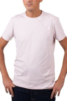 Calvin Klein Jeans T-Shirt CMP80L-J1200 --- http://www.pinterest.com.tocool.in/312